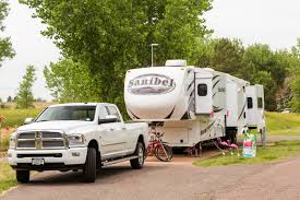100 Truck Bed Trailers RV Class Types Explained A Guide To Every Category Of Camper Curbed