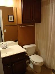 Small Guest Bathroom Decorating Ideas by Bathrooms Design Awesome Small Guest Bathroom Decorating Ideas