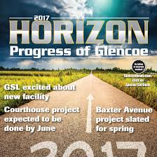 Horizon 2017: Progress Of Glencoe | Glencoe News Online 26 Best Pierre Le Tan Images On Pinterest Illustrators Artists Pecs Customers The Best 28 Of Chiminea Garden Outdoor Backyards Impressive Backyard Hut Outdoor Tiki Ideas Salon Tanning Home Facebook 25 Unique Hutchinson Mn Ideas Red Goldendoodle Swim Goggles For Men Women Kids Dicks Sporting Goods Superior Golf Putting Greens For Part 4 Stress Splendid 5 Garden Shed Design 81 Store Bedding Dcor At Stores Jcpenney Mn Decorating Interior