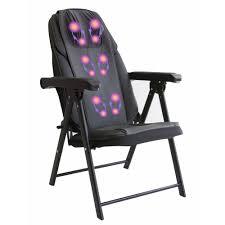 100 Nautica Folding Chairs Sharper Image Foldable Shiatsu Massage Chair BJs WholeSale Club