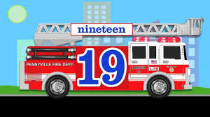 Number Counting Fire Truck - Firetrucks Count 1 To 20 Video For ... Economic Engines Afton Man Has Business Plan For Fire Trucks Giving Old La Salle Truck A New Home With Video Free Nct 127 Fire Truck Dance Practice Mirrored Choreo Birthday Cake My Firstever Attempt At Shaped New Engine In Action Video Review Brand Smeal Bus In City Kids And Car On Road Wheels The Watch William Watermore Amazon Prime Instant Monster Vs Race Trucks Battles A Hookandladder Turns Corner An Urban Area Stock Fireman Hastly Enters The Footage 5122152 Heavy Rescue Game Ready 3d Model Drops Performance For Kpopfans