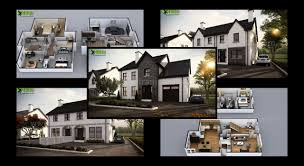 100 House Designs Ideas Modern Small Design With Floor Plan By Yantram