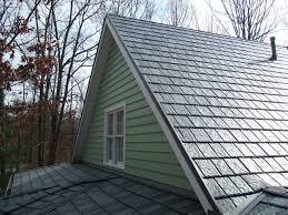 arrowline roofing metal slate shake roofing best buy metal