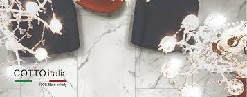 Smart Tile Maya Mosaik by Jubin Bms Malaysia Tiles Supply Sanitary Ware Bathroom