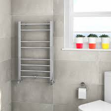 Stunning Shower Tile Paint Ideas Sealer Depot Vertical Grey Grout ... Flproof Bathroom Color Combos Hgtv Enchanting White Paint Master Bath Ideas Remodel 10 Best Colors For Small With No Windows Home Decor New For Bathrooms Archauteonluscom Pating Wall 2018 Schemes Vuelosferacom Interior Natural Beautiful A On Lovely Luxury Primitive Good Inspirational Sink Marvelous With