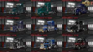 American Truck Pack - ProMods Deluxe V5 1.28.x » Download ETS 2 Mods ... American Truck Pack Promods Edition V127 Mod For Ets 2 Patch Kenworth T908 122 Ets2 Mods Euro Truck Simulator Freightliner Coronado Trailer Ats V14x Simulator Home Facebook Mega Uncle D Usa Cbscanner Chatter Mod V104 Modhubus 115x 116x American Truck Traffic Pack By Jazzycat V11 Kenworthk108 V20 15x Premium Deluxe Ii New Upd 05072017 Video Game