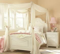 Blackout Canopy Bed Curtains by Installing White Canopy Bed Curtain Modern Wall Sconces And Bed