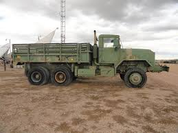 1984 AM General M925 Truck For Sale   Lamar, CO   63-30 ... Am General Trucks In California For Sale Used On Luxury Hummer For Honda Civic And Accord Gallery Am M35 Military Vehicles Trucksplanet Filereo Kaiser M35a2 Deuce A Half 66 6x6 Trucks Sale Big Cummins Allison Auto M929a1 5 Ton Dump Truck Youtube 1972 General Ton M54a2 8x6 20ton Semi M920 Tractor W 45000 Lb Page Gr Customs Sundance Equipment Project 1984 M925 Lamar Co 6330