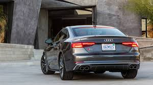Amazing Audi S4 Review 44 in addition Vehicle Ideas with Audi S4