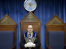 Not A Cult': The Freemasons Want You! (Unless You Happen To Be A ... Lavilla Black Masonic Temple Jaxpsychogeo Inside The Which Is On Market For 6 Million Ridgewood Lodge 146 Home Facebook Scottish Masonic Fniture Stephen Jackson Charity Foundation Of Oklahoma Irving 1218 May 2016 A Very Brief Guide To Radcliffe Hall Livery Companies And Freemasonry Chairs Living Room Bilibo Chair Wedding Tables And History Central Coast 237 San Bernardino 178