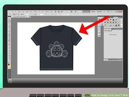 How To Design T Shirts At Home Design Your Own T Shirt At Home ... Decorate T Shirts Ideas Billsblessingbagsorg Diy Tee Shirt Designs Decor Color Top On Amazing How To Cut Up At And Make It Cute 24 For Your Home Emejing Own Design Contemporary Diy Decorate Your Shirt With Pearl Beads Youtube Best 25 Designing Clothes Ideas On Pinterest Fashion Print Tshirts Sweahirts The Walking Dead Del Arno Foods Harvest Gets Inspiration Beautiful Designideen Cool Idea