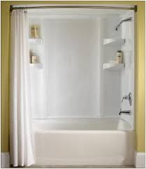 Sinkin In The Bathtub Youtube by Rustic Bathtub Tile Surround Bathubs Home Decorating Ideas