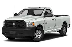 2018 RAM 1500 Vs. 2018 Ford F-150 | Dave Warren Chrysler Dodge Jeep Ram Ford F150 Tremor Vs Ram Express Battle Of The Standard Cabs Sca Performance Black Widow Lifted Trucks Dodge Srt10 Wikipedia 1500 Vs Chevy Silverado Which One Is Better 2015 27l Ecoboost Ecodiesel Speed 2018 3500 Superduty F350 Xl Compare Elko 2011 Gm Diesel Truck Shootout Power Magazine 2004 Supercrew Shdown Hot Rod Network 2017 Comparison Near Commack Ny A Chaing Of The Pickup Truck Guard Its For