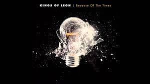 100 Pickup Truck Kings Of Leon Lyrics Ragoo W YouTube