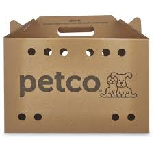 Petco Dog Beds by Petco Cardboard Cat Carrier Petco