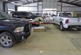 Marshall Collision Center Now Open Saturday Mornings | Business ... 426 Breckenridge Dr Corpus Christi Tx 78408 Trulia Train Hits Truck Abandoned On Tracks In Manchester New Hampshire Pickup Trucks For Sales Georgia Used Truck Sand Springs Police Investigate Fastenal Burglary Oklahoma News 1947 1953 Chevy Chevrolet Cab And Doors Shipping 2019 Ram 1500 Big Horn Lone Star Crew Cab 4x4 57 Box Sale This Is Fastenals Secret Of Success Join The Blue Teamsm Maxon Me2 C2 Liftgate Transit