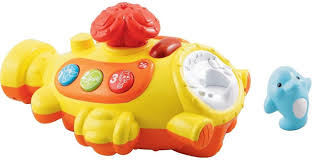 Submarine Http://www.bathtimefuntime.com/baby-toy | Toys For Boys ... Vtech My First Cash Register With Food Basket Toy Amazoncouk Cheap Abc Fun Learning Find Deals On Line At Push Pull Hammer Truck Toys Games Carousell Leapfrog Scouts Build Discover Tool Box Klb Presale Garage Sale Vtech Interactive Toys Compare Prices Nextag Amazoncom Drill Learn Toolbox Baby Toot Drivers Fire Engine Interactive Light Sound 38 Musthave Toddler Educational And Entertaing Classic Wooden Pound A Peg Pounding Bench Kids Submarine Tpwwwthfuntimecombabytoy For Boys