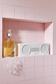 Sonos Ceiling Speakers Bathroom by Best 25 Wireless Home Speakers Ideas On Pinterest Dog Beds