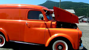 1951 Fargo Panel Truck Antique Truck Show Duncan BC 2012 - YouTube Luxury Motsports Fargo Nd New Used Cars Trucks Sales Service Mopar Truck 1962 1963 1964 1966 1967 1968 1969 1970 Autos Trucks 14 16 By Autos Trucks Issuu 1951 Pickup Black Export Dodge Made In Canada Old And Vehicles October Off The Beaten Path With Chris Best Photos Information Of Model Luther Family Ford Vehicles For Sale 58104 Trailer North Dakota Also Serving Minnesota Automotive News Revitalizing A Rare Find Railroad Sale Aspen Equipment St Louis Park Dealership Allstate Peterbilt Group Body Shop Freightliner