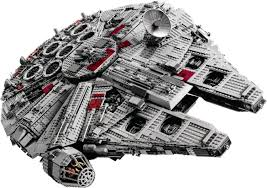 17 Really Difficult LEGO Sets | Den Of Geek