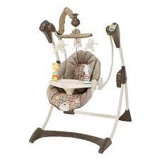 transat balancelle bebe pas cher transat ou balancelle forum préparer l arrivée de bébé magicmaman