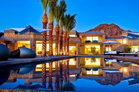 100 Modern Homes Arizona Luxury And Luxury Real Estate