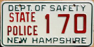 76 New Hampshire