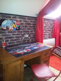 décoration armoire chambre la maison de valerie toulon 7617