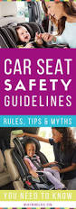 Booster Seat Walmart Orlando by Best 25 Booster Seat Guidelines Ideas On Pinterest Car Seat