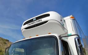 New Thermo King Bodies | Midway Truck Outlet | Phoenix AZ 85023 Used Cars Trucks For Sale In Lethbridge Ab National Auto Outlet 2018 Ford F150 Trucks Buses Trailers Ahacom 2015 Ram 2500 Laramie Waterford Works Nj Whosale Lifted Jeeps Custom Truck Dealer Warrenton Va Onever 2 Usb Car Motorcycle Socket Charger Power Adapter Add A Your 9 Steps With Pictures 20m Truck Vehicle Interior Cditioner Moulding Tristate Home Facebook Universal Folding Cup Holder Drink Holders Dual Oput 5v Dc 1a 21a Check Out This Awesome Dodge Truck At Kitsap Auto Outlet Nice