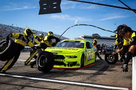 Bell Tops New Hampshire Field For 2nd Straight Xfinity Win - San ... Suspected Shoplifter Pummeled Menards Guard Madison Police Say Ryder Truck Rental Zephyrhills Penske 32715 Eiland Blvd Chevy Show 2018 Best Car Information 2019 20 Khosh Ram 1500 Rebel Crew For Sale In Antigo Wi 1c6rr7yt4js114181 Classic Bighorn Quad Alfaris Home Lots Of Digging Lots Questions Echo Press Store Locator At Cory Fellers Aftermarket Sales And Fleet Specialist Tynan Stock Photos Images Top 25 Parke County In Rv Rentals Motorhome Outdoorsy