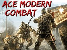 modern combat free ace modern combat java for mobile ace modern combat free