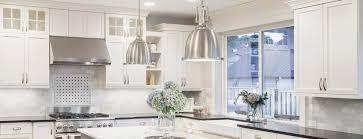 Small Kitchen Designs With Island 35 Kitchen Layouts Small Kitchen Layouts Open Plan