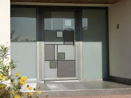 porte d entrée aluminium design lorraine moselle