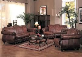 3 Piece Living Room Set Under 500 by Captivating Living Room Decoration Sets U2013 Kleer Flo Com