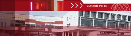 8 bureau des diplomes contacts et horaires de la direction de la scolarité université