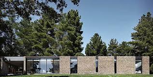100 Gabion House Hill