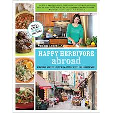 happy herbivore abroad a travelogue 135 free