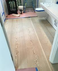 Wood Floor Cupping In Kitchen by 74 Best Wood Floors Gone Wrong Images On Pinterest Wood Flooring
