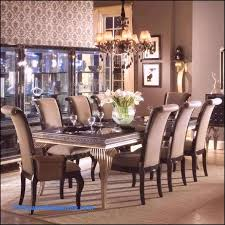 87 Best Of Cheap Wooden Dining Table And Chairs