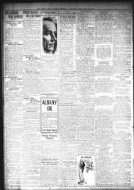 Oregon Daily Journal from Portland Oregon on July 30 1912 · Page 16