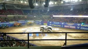 Maximum Destruction Charleston Wv 2017 Monster Jam Monster Truck ... Monster Jam At Raymond James Stadium Bbarian Truck Home Facebook Giveaway 4 Free Tickets To Traxxas Tour Montgomery Live Returns To Nampa February 2627 Discount Code Below Darkejournalcom April 2012 Announces Driver Changes For 2013 Season Trend News Thompson Boling Arena Knoxville Tennessee January Go Family Fun Over The Weekend 2018 Hlights Youtube Autographed Hot Wheels 2005 37 1st Ed Full Boar Jam