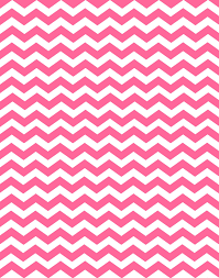 Grey And White Chevron Fabric Uk by Pink And White Chevron Wallpaper Wallpapersafari