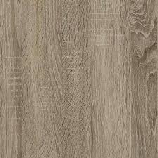Grey Wood Texture Hr Full Resolution Preview Demo Textures Architecture Raw Oak