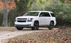 2018 Chevrolet Tahoe | Cargo Space And Storage Review | Car And Driver 2017 Chevrolet Tahoe Suv In Baton Rouge La All Star Lifted Chevy For Sale Upcoming Cars 20 From 2000 Free Carfax Reviews Price Photos And 2019 Fullsize Avail As 7 Or 8 Seater Lease Deals Ccinnati Oh Sold2009 Chevrolet Tahoe Hybrid 60l 98k 1 Owner For Sale At Wilson 2007 For Sale Waterloo Ia Pority 1gnec13v05j107262 2005 White C150 On Ga 2016 Ltz Test Drive Autonation Automotive Blog Mhattan Mt Silverado 1500 Suburban