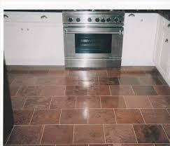 flooring tile types gallery tile flooring design ideas
