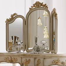 Bedroom Vanity Dresser Set by Bedroom Furniture Sets Women U0027s Vanity Table Modern Vanity Table