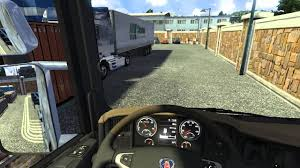 Truck Trailer: Games Truck Trailer Our Video Game Truck In Cary North Carolina 3d Parking Thunder Trucks Youtube Grand Theft Auto 5 Wood Logs Trailer Gameplay Hd New Cargo Driver 18 Simulator Free Download Of Games Car Transport Trailer Truck 1mobilecom For Android Free And Software Ets2 Mods 2k By Lazymods Mod Ets 2 Scs Softwares Blog Doubles Pack V101 Euro