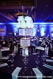 Indian Wedding Reception Decor Purple Violet In Houston Texas By Image N Motion