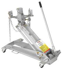 Amazon.com: OTC 1521A 1000 Lbs Capacity Low-Lift Transmission Jack ... Clutch Tech Clutch Jack Youtube Atlas Rj35 Sliding Hydraulic Center 3500 Lbs Gses Transmission Low Profile 500kg Trolley Jacks 11 1100 Lbs 2 Stage W 360 Swivel Wheels Shop At Lowescom Truck Used Lifter Buy Lift Lb Automotive Light Installation Lb Lowlift Princess Auto Useful Equipment Position Heavy Duty Install With Cheap Diy Whoales Auto Car Lift Amazoncom Otc 5078 2000 Capacity Airassisted Highlift